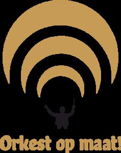 LogoOrkestOpMaat 1