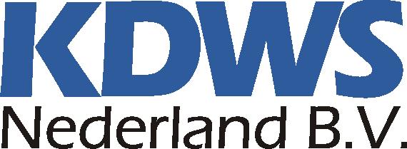 KDWS Nederland BV