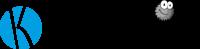 Kruize Webdesign