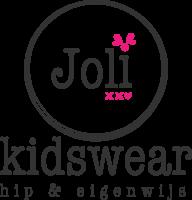Joli Kidswear