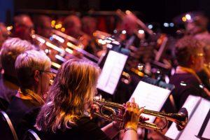 Orkest op Maat 10 - Sander Blom Films