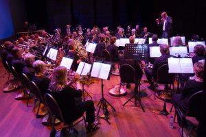 Orkest op Maat 11 - Sander Blom Films