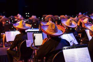 Orkest op Maat 15 - Sander Blom Films