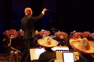Orkest op Maat 18 - Sander Blom Films