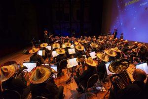 Orkest op Maat 19 - Sander Blom Films