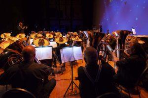 Orkest op Maat 25 - Sander Blom Films