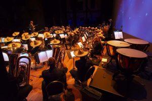 Orkest op Maat 26 - Sander Blom Films