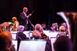 Orkest op Maat 27 - Sander Blom Films