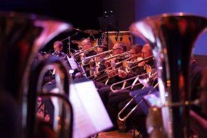 Orkest op Maat 28 - Sander Blom Films