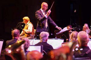 Orkest op Maat 29 - Sander Blom Films