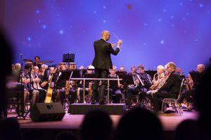 Orkest op Maat 3 - Sander Blom Films
