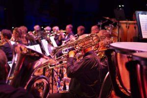 Orkest op Maat 30 - Sander Blom Films