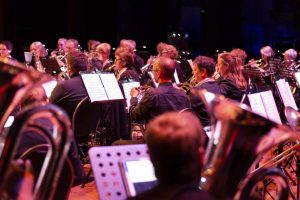 Orkest op Maat 31 - Sander Blom Films