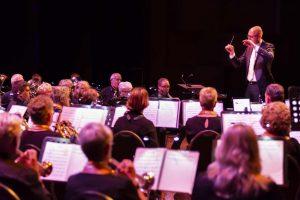 Orkest op Maat 32 - Sander Blom Films