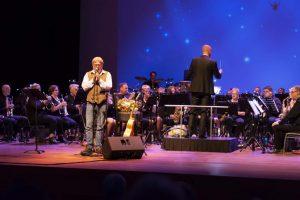 Orkest op Maat 39 - Sander Blom Films