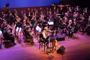Orkest op Maat 4 - Sander Blom Films