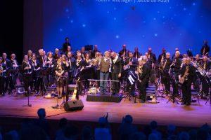 Orkest op Maat 40 - Sander Blom Films