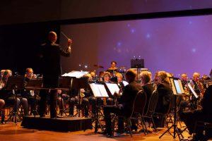 Orkest op Maat 42 - Sander Blom Films