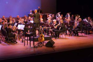 Orkest op Maat 43 - Sander Blom Films