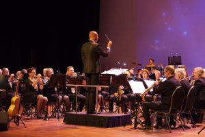 Orkest op Maat 44 - Sander Blom Films
