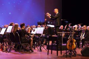 Orkest op Maat 46 - Sander Blom Films