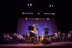 Orkest op Maat 47 - Sander Blom Films