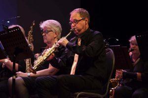 Orkest op Maat 48 - Sander Blom Films