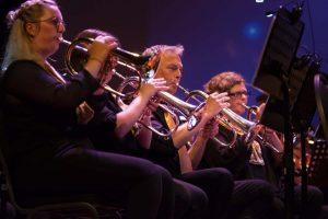 Orkest op Maat 49 - Sander Blom Films