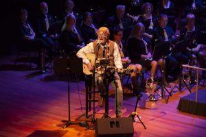 Orkest op Maat 52 - Sander Blom Films