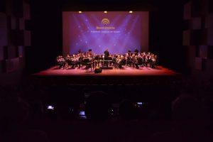 Orkest op Maat 54 - Sander Blom Films