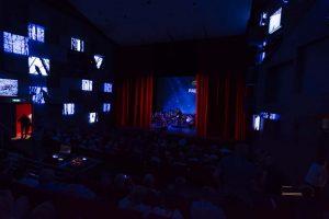 Orkest op Maat 55 - Sander Blom Films