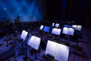 Orkest op Maat 57 - Sander Blom Films