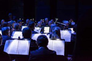 Orkest op Maat 58 - Sander Blom Films