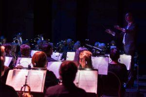 Orkest op Maat 59 - Sander Blom Films