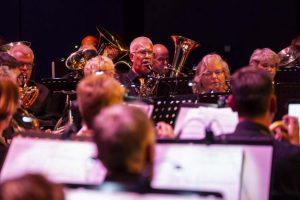 Orkest op Maat 6 - Sander Blom Films