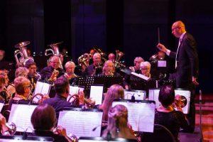 Orkest op Maat 60 - Sander Blom Films