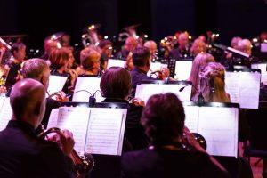 Orkest op Maat 61 - Sander Blom Films