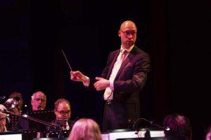 Orkest op Maat 62 - Sander Blom Films