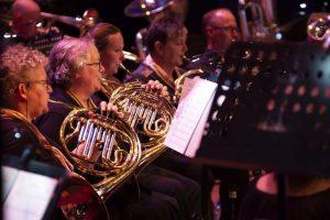 Orkest op Maat 63 - Sander Blom Films