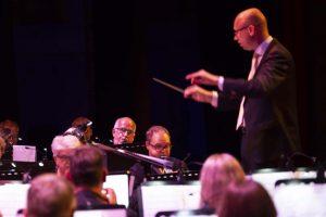 Orkest op Maat 7 - Sander Blom Films