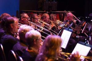 Orkest op Maat 8 - Sander Blom Films