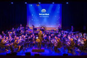 Orkest op Maat 2020 foto 1 - Sander Blom Films