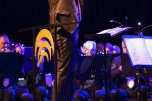 Orkest op Maat 2020 foto 10 - Sander Blom Films