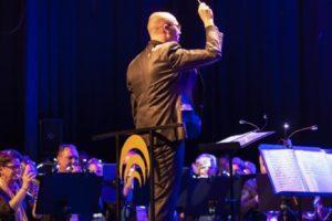 Orkest op Maat 2020 foto 11 - Sander Blom Films