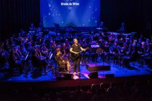 Orkest op Maat 2020 foto 12 - Sander Blom Films