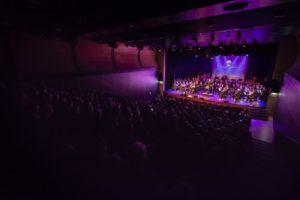 Orkest op Maat 2020 foto 16 - Sander Blom Films