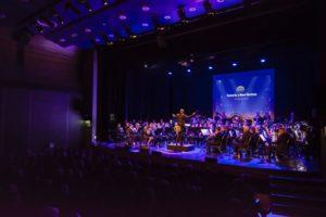 Orkest op Maat 2020 foto 17 - Sander Blom Films