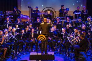Orkest op Maat 2020 foto 18 - Sander Blom Films