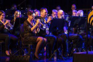 Orkest op Maat 2020 foto 19 - Sander Blom Films