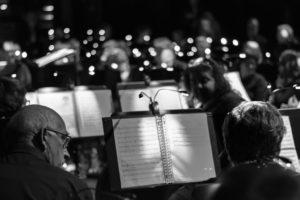 Orkest op Maat 2020 foto 2 - Sander Blom Films